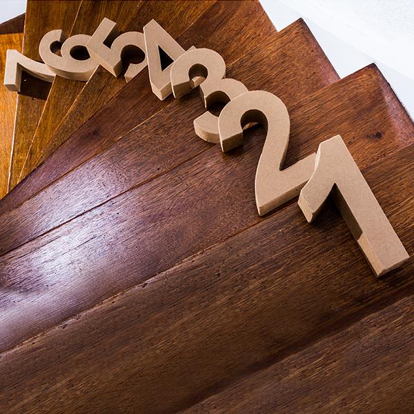 هفت قانون طلایی فروش