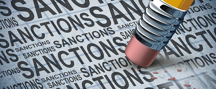 تبلیغات پنهان در دوران رکود اقتصادی موثر ترین راه برای ماندگاری و فروش